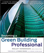 gree-building-professional